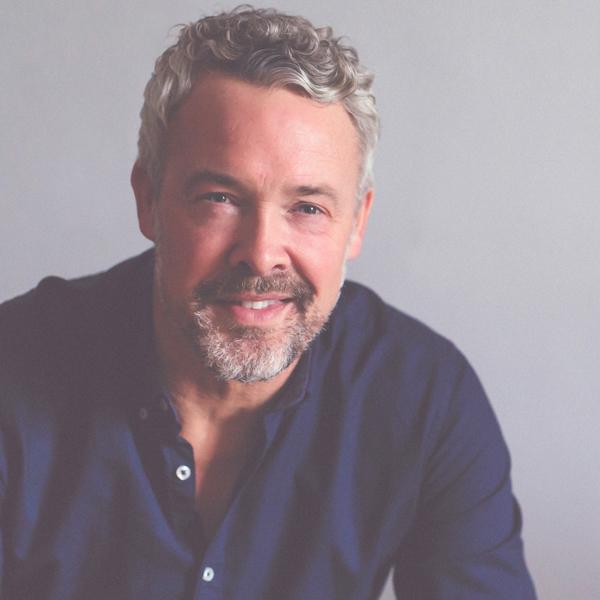 Paul Chadney, Capisce Finance